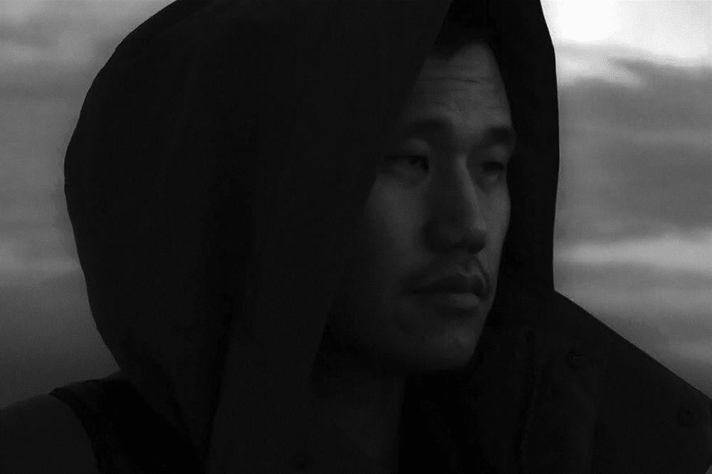Alex Zhang Hungtai